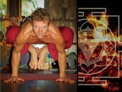 Randal_Jungle_Yoga