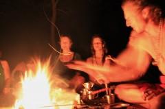 Randall Fire Magic small