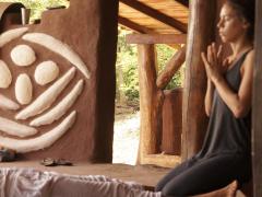 tantra yoga ometepe